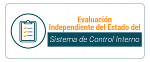 Evaluación Independiente del Estado del SCI