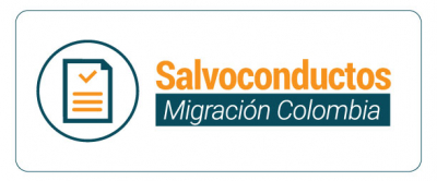 Salvoconductos